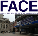 «FACE CONFERENCE AND EXHIBITION»